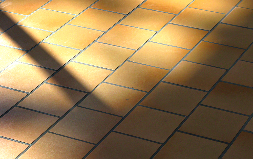 Why You Need To Deep Clean Your Tile Floor