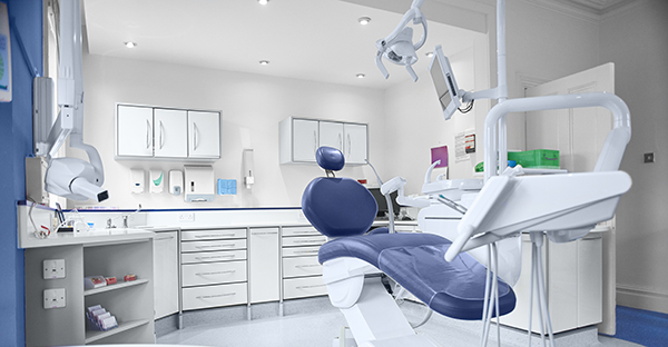 Medical Amp Dental Office Cleaning Services Sports