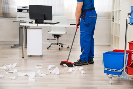 best office selecting beautyharmonylife the tips cleaning for services