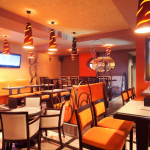 Why Cleaning Services for Your Restaurant is a Must-Have