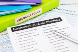 how-much-does-it-cost-to-get-insurance-for-a-cleaning-business