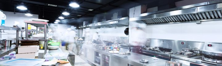 how-much-does-it-cost-to-clean-a-commercial-kitchen