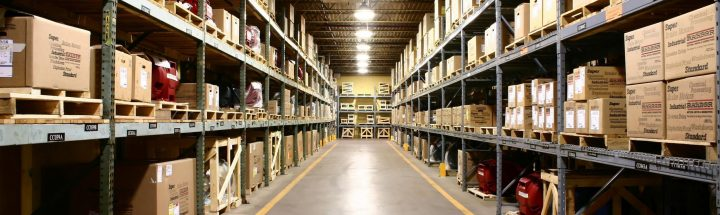 how-much-does-it-cost-to-clean-a-warehouse