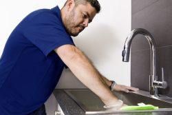 successful-janitorial-business
