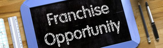 Franchise Opportunities Ontario