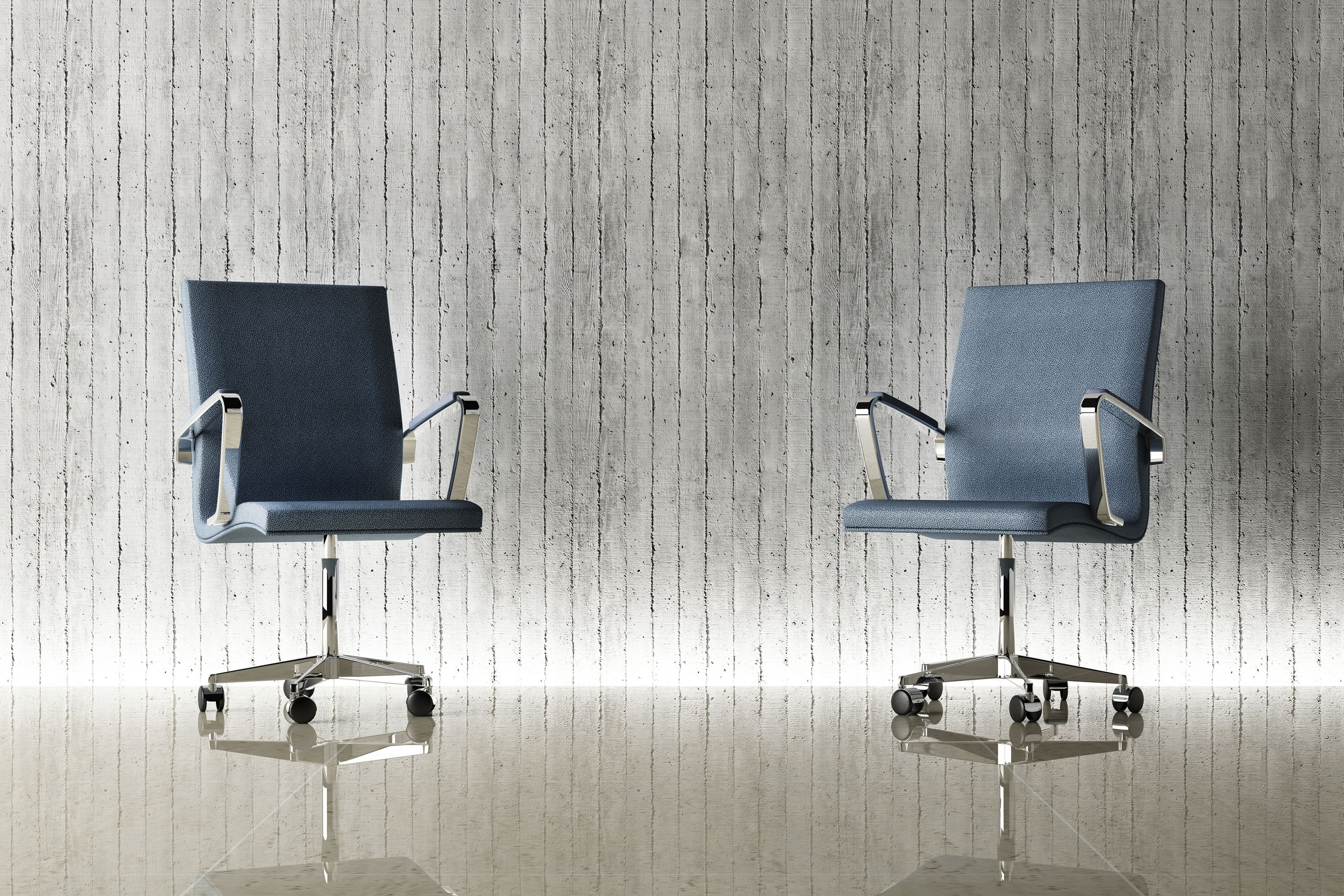 How To Clean A Fabric Office Chair